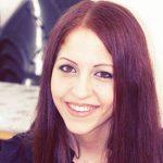 Nataly Shemesh