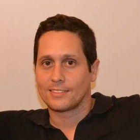 Andrés Fava