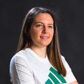Miriam Morales Aguilar