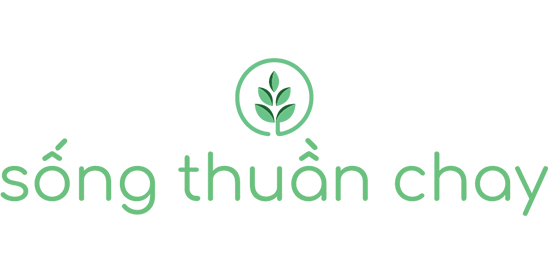 Thai Challenge 22 - trying plant based