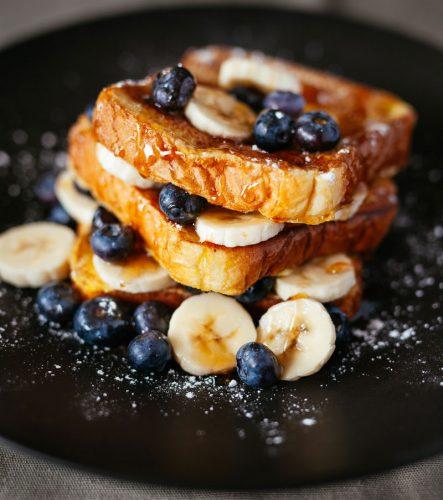 Vegan-French-Toast-Challenge22
