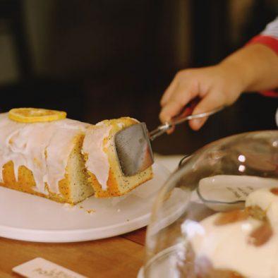Vegan-Lemon-Cake-Challenge22