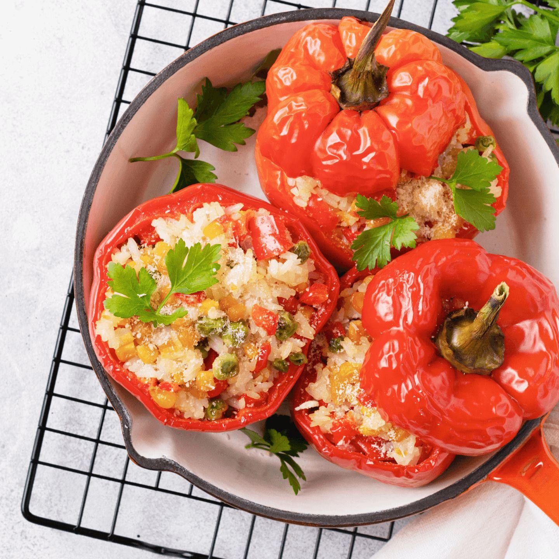 stuffed-peppers-photo-by-Ira-Mak