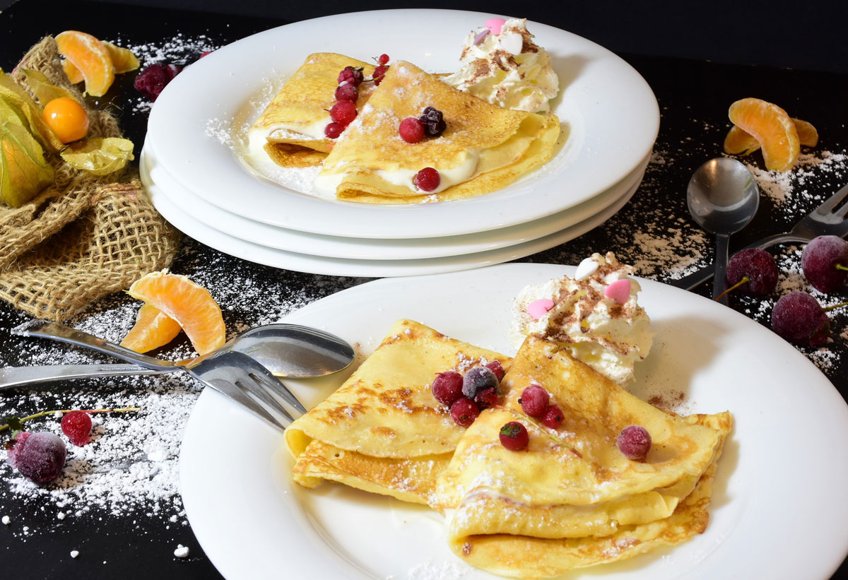 vegan-crepes-plant-baesd-pancakes