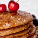 vegan_pancake