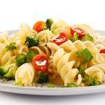 vegetables_pasta